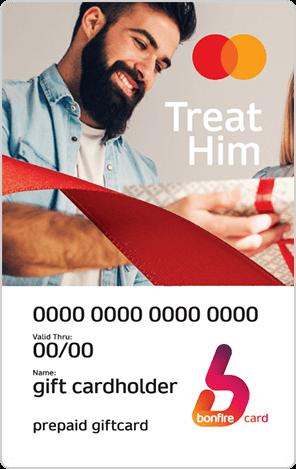 Treat Him